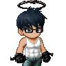 Jack_ayo1's avatar
