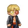 Oliverio's avatar