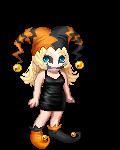 XsoxiesX's avatar