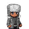 choppacity228's avatar