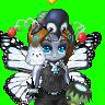 *DyingInside*'s avatar