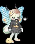 blunder bee's avatar
