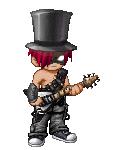 blindz's avatar