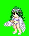 light_fairy