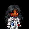 DemonMercer's avatar