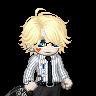 Tedstill's avatar
