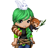 Captain Kay's avatar