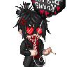 Lil_Miss_Blossom's avatar