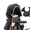 SPARATAN 11's avatar