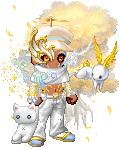 gorickeygo's avatar