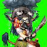 .Electro-Zombie.'s avatar