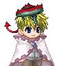 rubber man 666's avatar