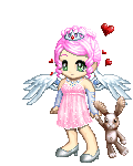 Sweet Angiel