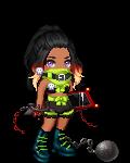 hinatA rose The Fancy's avatar