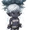 Violent Champion's avatar