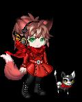 Toxic Leaf's avatar