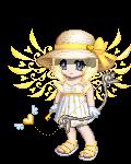 whiteicyangel