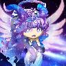 Darth Umbreon's avatar