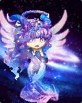 Magical Shoujo Divya's avatar