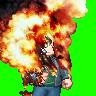 Preventer Void's avatar