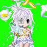 Suki-Rei's avatar