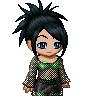 ChrissyPissy7's avatar