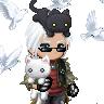 Sayne Crow's avatar