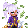 AnarchoPhiliac's avatar
