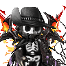 glassghost's avatar