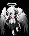 Llywellyn Strauss's avatar