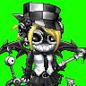 inasanemonkey1230's avatar