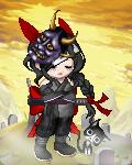 Kommie Sake's avatar