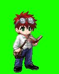Thorjborn's avatar
