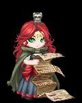 MegaSmores's avatar