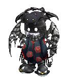 I Virus l