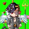 666LoRd BeLpHeGoR999's avatar
