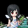 yesKNEEuh's avatar
