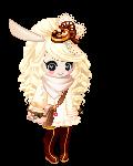 Miki-San-X's avatar