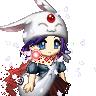 Sir Loopy's avatar