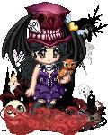 padmenaberrie's avatar