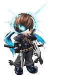 Sergeant CJ's avatar