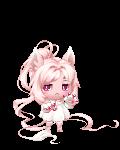 The Core Mule's avatar