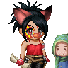 VampiricKitten666's avatar