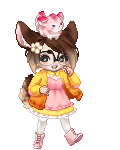 Aihari's avatar