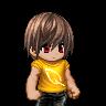 [Kieren]'s avatar