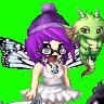 CaringIsCreepy's avatar