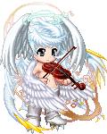 Glazzer's avatar