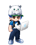 szechuan86's avatar