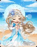 Prismina's avatar
