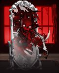 I Antisepticeye I's avatar